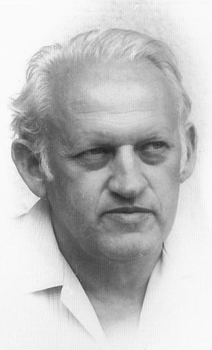 אברהם הרטמן